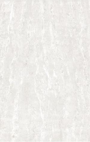 800 x 1200 mm Double Charge Vitrified Tiles