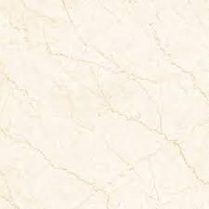 800 x 800 mm Nano Vitrified Tiles