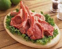 Fresh Mutton