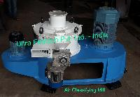 Ultra Grinding Mill machinery