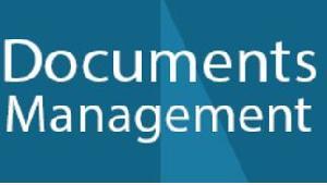 Document Management Software Development