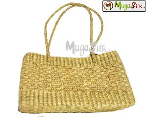 Eco Friendly Hand Bags & Storage