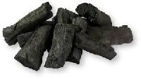 Natural Lemon Charcoal