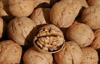 Walnut In Shell (Chandler)