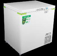 Eutectic Freezer