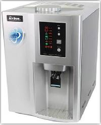 Desktop Atmospheric Water Generator