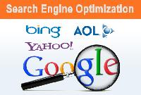 Seo Reports Services