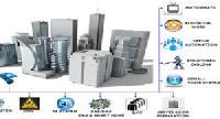 Elv System Service