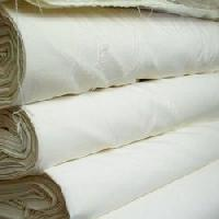 Cotton Greige Fabrics