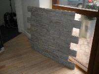 Sandstone Panels