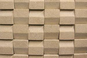 Sandstone Mosaics