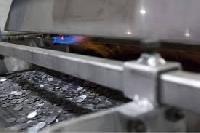 Coin Making Machine