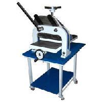 Goldsmith Pipe Cutter Machine