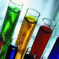 Meta Phenoxy Benzyl Alcohol