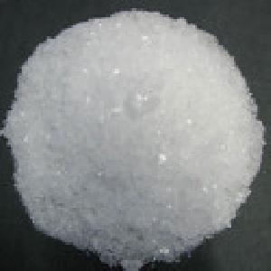 Bismuth Salts
