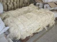 Natural Sisal Fiber And Other Fibres