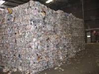 omg waste paper