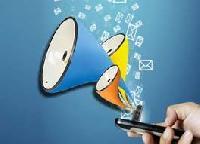 bulk voice calls services