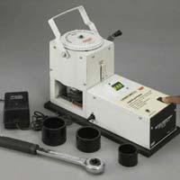 Digital Moisture Testing Machine (thumbwheel Type)