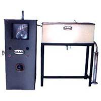 Distillation Apparatus.