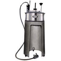 Engler Viscometer Apparatus.