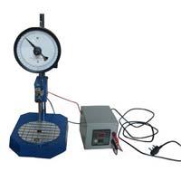 Universal Cone Penetrometer