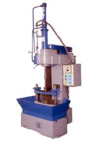 Engine Repowering Machinery