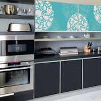 Aluminum Cabinets Manufacturers Suppliers Exporters In India