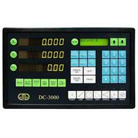 Digital Readout System (DC-3000 Series)
