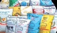 Galaxy Fert Printing Inks For Fertilizer Bags
