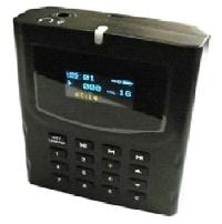 Museum Audio Guide System