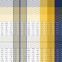 4030 cotton checks shirting fabric