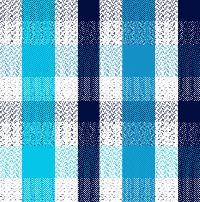 4031 cotton checks shirting fabric