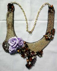 Designer Necklace