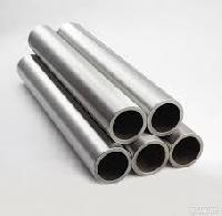 nickel alloys tube