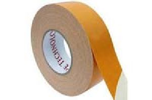 Single And Double Sided Adhesive Cotton Tapes