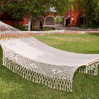 Cotton Blanket Hammocks