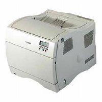 Lexmark Optra C710 Color Laser Printer