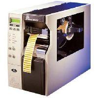 Zebra 90Xi3 PLUS Label Printer