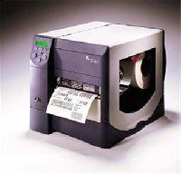 Zebra Z6M Label Printer
