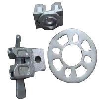 Ring Lock System