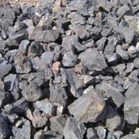 Manganese Ore Lumps