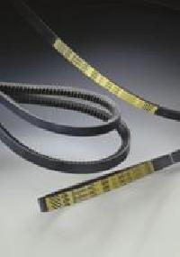 Single V Belts