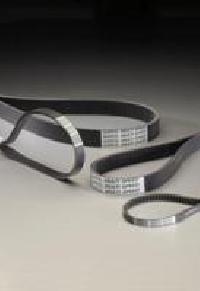 Variable Speed Belts - Multi-speed