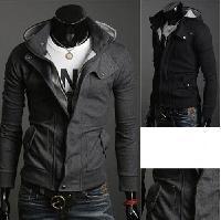 Designer Mens Jacket