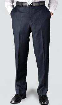Gents Formal Pants In Ludhiana - Manufacturers And Suppliers India