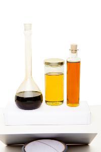 Grinding Oil