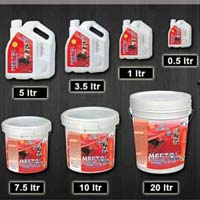 Prime 15w40 Engine Oils