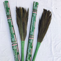 Maharani Super 400 Soft Broom