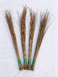 Maharaja Green Tape 300 Hard Broom